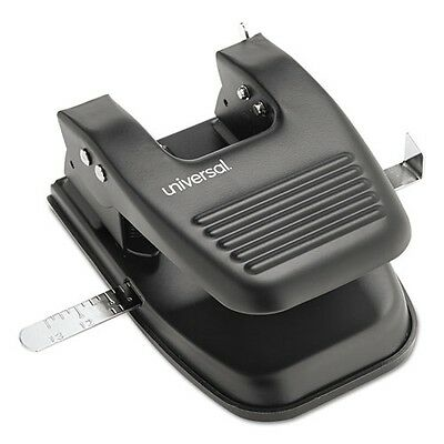 Universal Two-Hole Punch - 74222