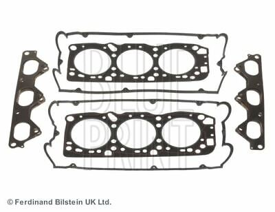 BLUEPRINT ADC46238 HEAD GASKET SET fit MITSUBISHI 3000 GT GTO SIGMA