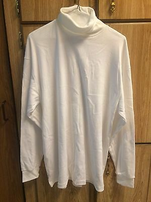 Pixels - Ludlow (Josh Gad) Screen-Worn Prop Arcader Turtleneck Sweater! Sandler!