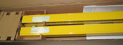 Allen-Bradley Guard Master 4 Safety Light Curtain P4S0480YD