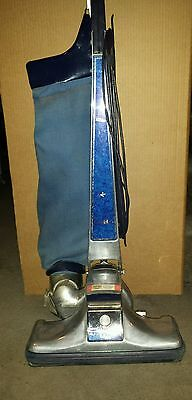 Vintage Kirby Tradition Upright Vacuum Cleaner  Model 3-CB