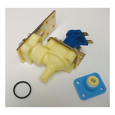 Commercial Ice Machine Inlet Solenoid Valve for Manitowoc 000007965 120V FREE SH