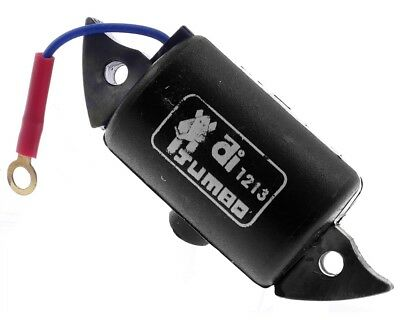 Ignition coil Puch Maxi