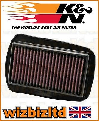 K&N Air Filter Yamaha YZF R125 2008-2015 YA1208