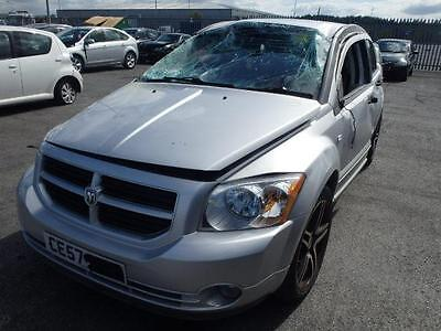 2007 Dodge Caliber 2.0TD SXT Sport - Breaking for Parts #1468