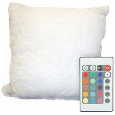 Moonlight Cushion with Remote Control Brand New