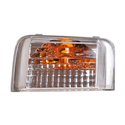 Replacement 388VWL1961 Right Left Side OS NS Indicator Repeater Light Lamp