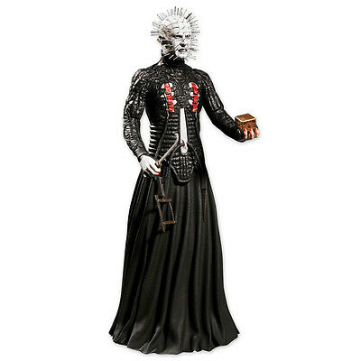 Hellraiser 3 Hell on Earth Vinylfigur Pinhead 12