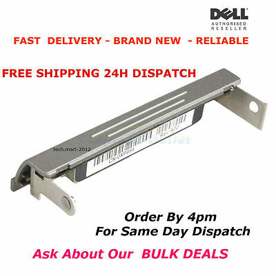 DELL.Latitude.D630. D620.HDD Hard Drive.Caddy Cover. MF267. Precision M2300.NEW.
