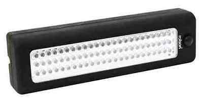 Rolson 72 LED Magnetic Camping Light With Hook ID-065 - 61770