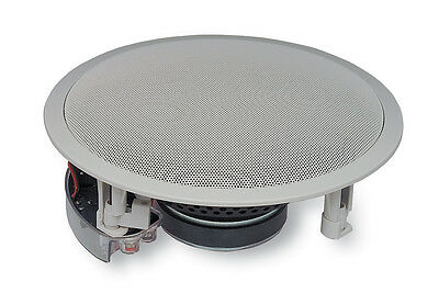 """SAVE!! Yamaha NS-IW360C In-Ceiling Speaker 8"""" (Inch) 2-Way Speaker NS-IW360C"""