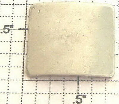 Lionel 671-183 Worm Gear Cover