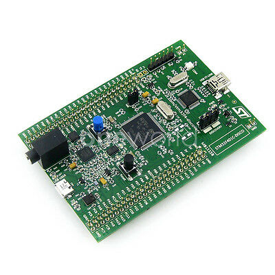STM32F401C-DISCO Discovery Board 32F401CDISCOVERY STM32F401VC MCU STM32