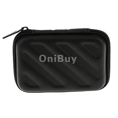 "2.5 ""HDD Sata Disque dur externe portable Carry Case Pouch Sleeve Black"