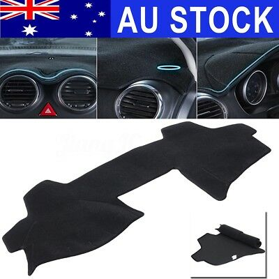 AU Car Inner Dashboard Dash Mat DashMat Sun Cover For TOYOTA Camry 2006 - 2011