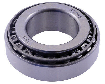 Steering head bearing for Rieju MRX 50 / SMX 50 / RS2 50/50 RRX AM6 engine