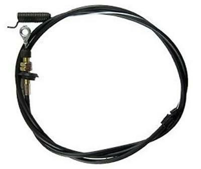 Genuine OEM Ariens String Trimmer Control Cable [ARN][06944500]