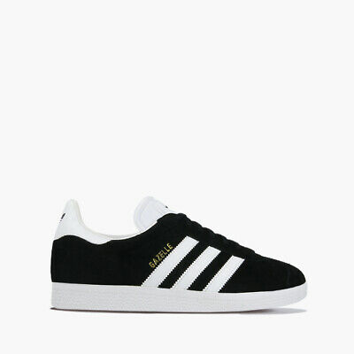 Scarpe Uomo Sneakers Adidas Originals Gazelle [Bb5476]