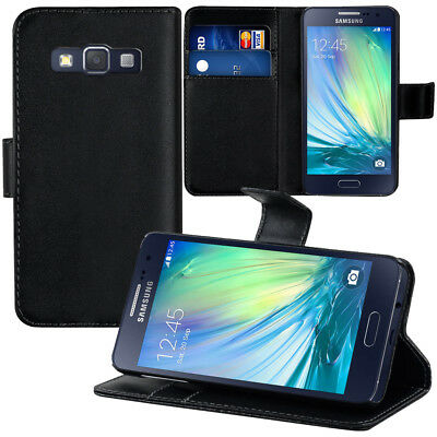 Etui Support Video Samsung Galaxy A3 SM-A300F A300FU/ A3 Duos SM-A300F/DS A300G