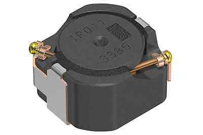 TDK CLF6045NIT-3R3ND SMD Power Inductor 3.3 µH 3.7A Shielded 0.019ohms Multi Qty