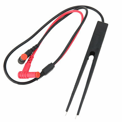 Good Quality Electrical Tester Screwdriver Test Probe Pen Power Detector JS