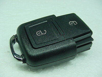 VW 1999-2004 Eurovan T4  REMOTE new 2 button keyless entry fob clicker