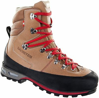 Dachstein Nordwand 2.0 LTH- Mountaineering Boot, US 13