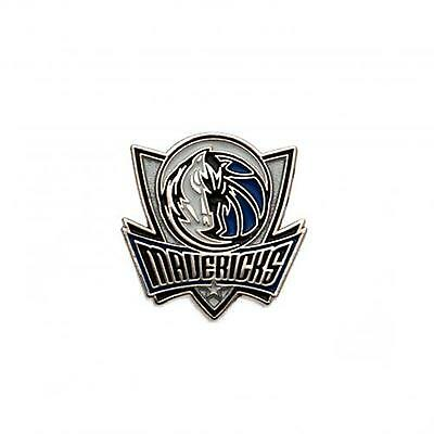 Dallas Mavericks Badge OFFICIAL LICENSED PRODUCT