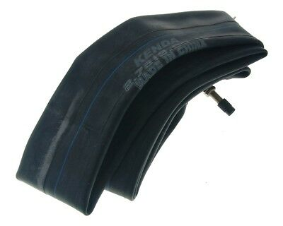 Hose for tire 2.75 / 3.00-16 inches