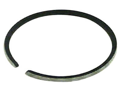 Clip Ring Ring spring front fork for Rieju RS1 2000