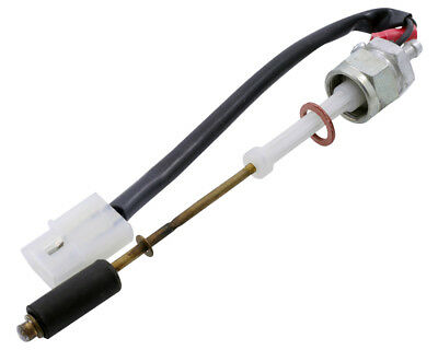 Fuel cock vacuum with tank sensor fits Rieju RS1 Evolution 50 AM6 2000