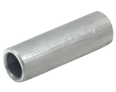 Spacer bushing front for Rieju MRT SM 2010