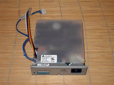 Power Supply Netzteil PWR f. Cisco Catalyst WS-C3750G-24PS-S/E 3750G-24PS Switch