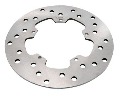 Brake Disc RMS for Piaggio 125 Fly 125 (front) 2004 2011