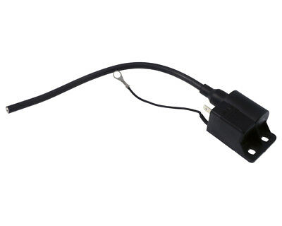 Ignition coil / CDI for BETA Ark 50 AC TYPE: BS4