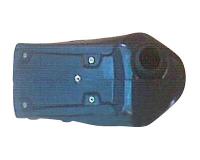 Fuel tank suitable for Beta MC 12/15