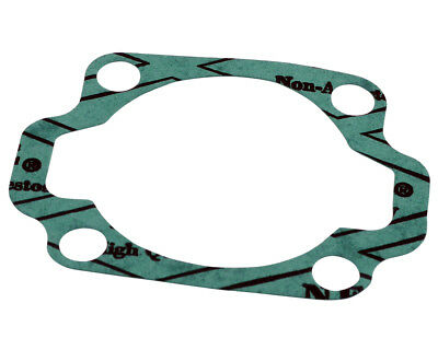 Gasket foot Tomos A3 / A35