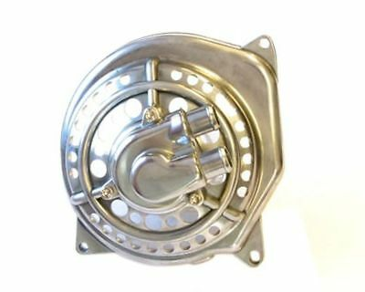Water pump CNC holes for YAMAHA Aerox 50 Type (till 1999th): 5BR