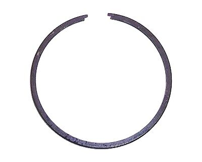 2EXTREME piston ring fit for 39,75mm Honda NSR