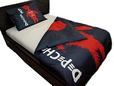 Depeche Mode - Playing the Angel Bed  Set
