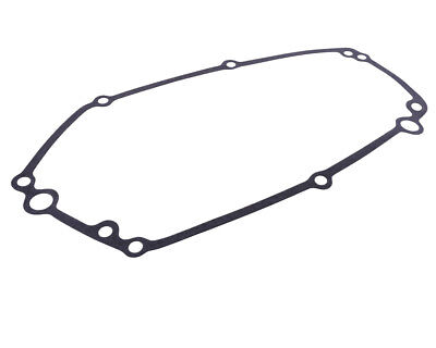 Clutch cover gasket for Tomos A35 / STD45 Accessories