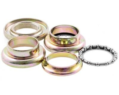 Steering head bearing for Vespa Ciao