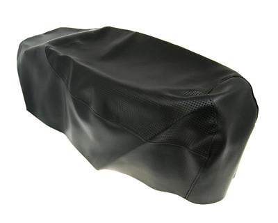 Seat cover carbon look - Honda SFX 50