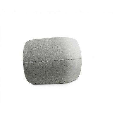 Bang & Olufsen BeoPlay A6 Grey - Brand New! Normal £799 - Save £160.00
