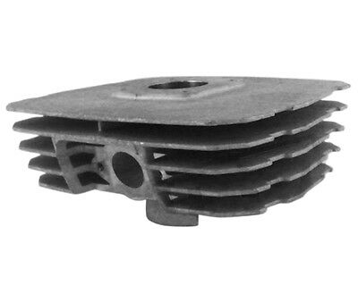 Cylinder with piston for Morini S5 Engine for Automatic S5 / S6 50 from Bj.1985
