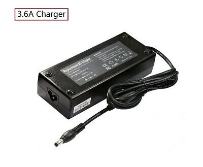 AC Power Adapter Charger for Monster BLASTER Splashproof Bluetooth Speaker