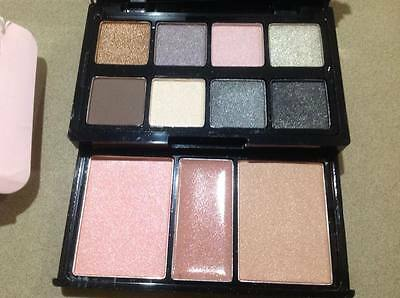 Too Faced Glamour to Go Palette - NEW & Boxed!