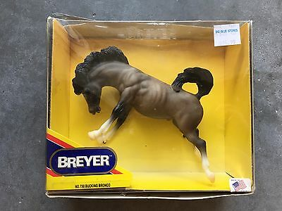 Breyer Horse Traditional Accessory #2409 Cannongate Deluxe Saddle English Pad
