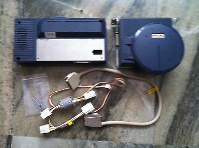 Sega Naomi GD-Rom Complete Kit with cables and game. 100% Working and Tested