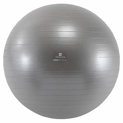 Palla pilates gym ball medium